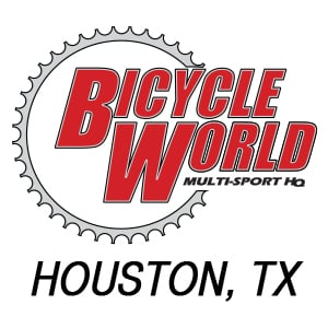 Bicycle World Houston