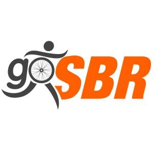 Go SBR