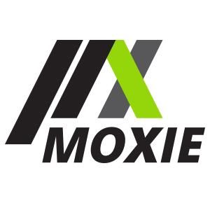 Moxie_Multisport.jpg