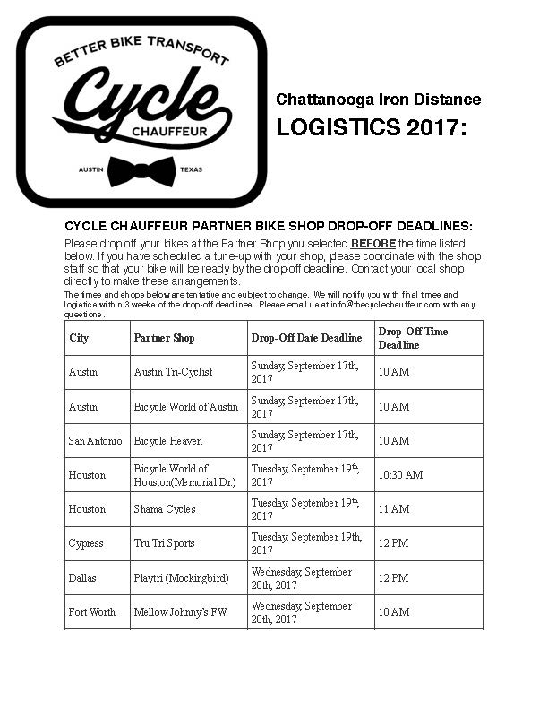 2017 Cycle Chauffeur Chattanooga Logistics 2017_Page_1.jpg