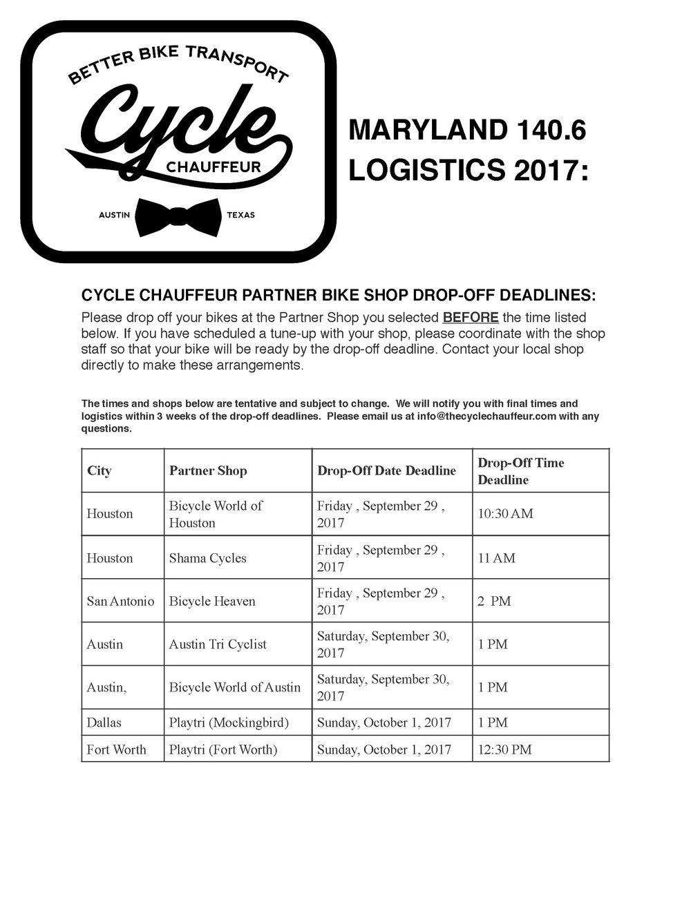 Maryland1406_Page_1.jpg