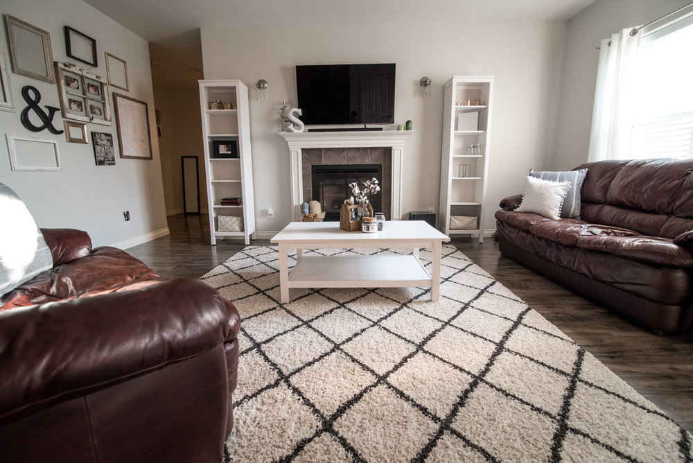 real estate photography in spokane