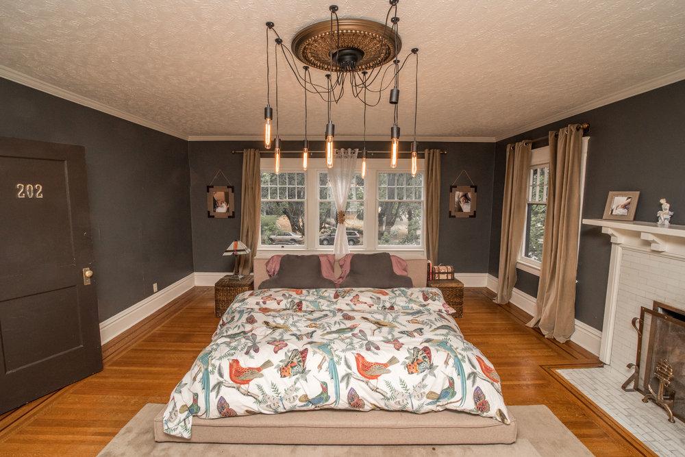 real estate photography in spokane washington
