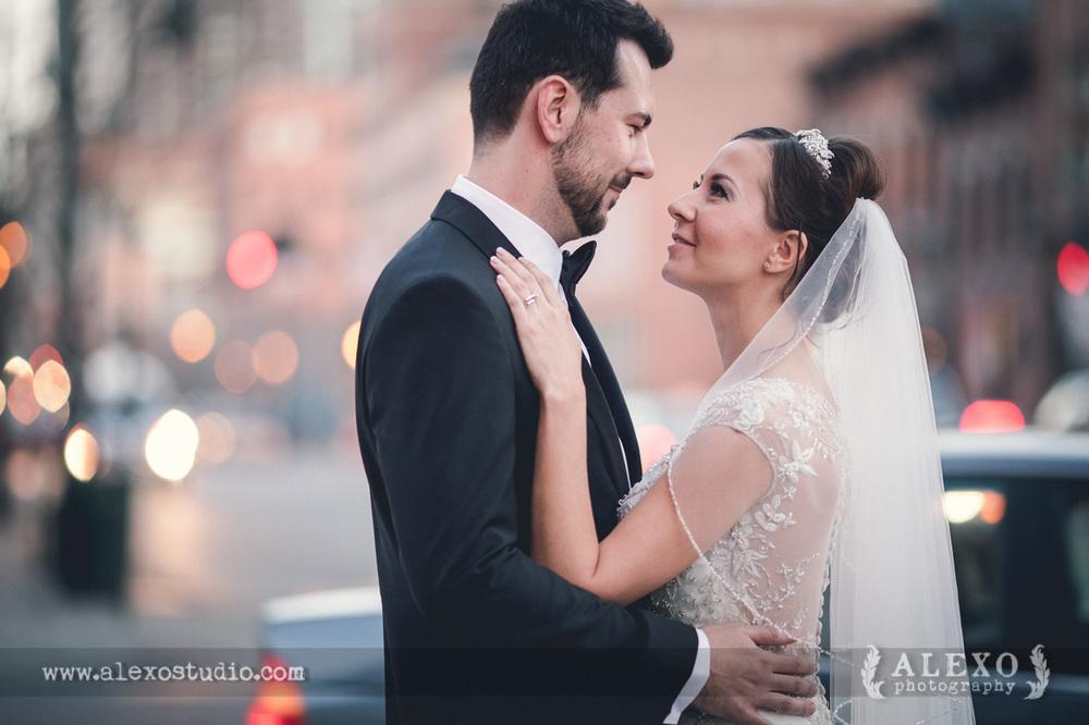 Denver wedding photography alexo photography denver wedding photographers brown palaceg junglespirit Choice Image