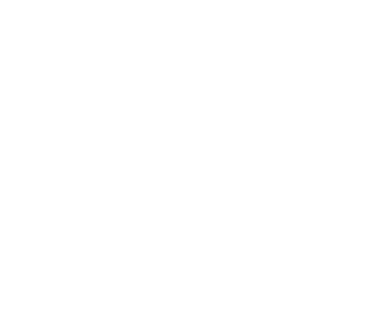 PHILLIPS ENTERPRISES