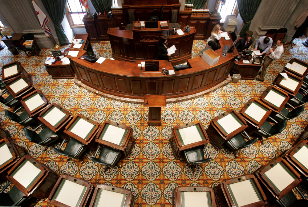 http://blogs.tennessean.com/business/files/2013/01/Senate.jpg