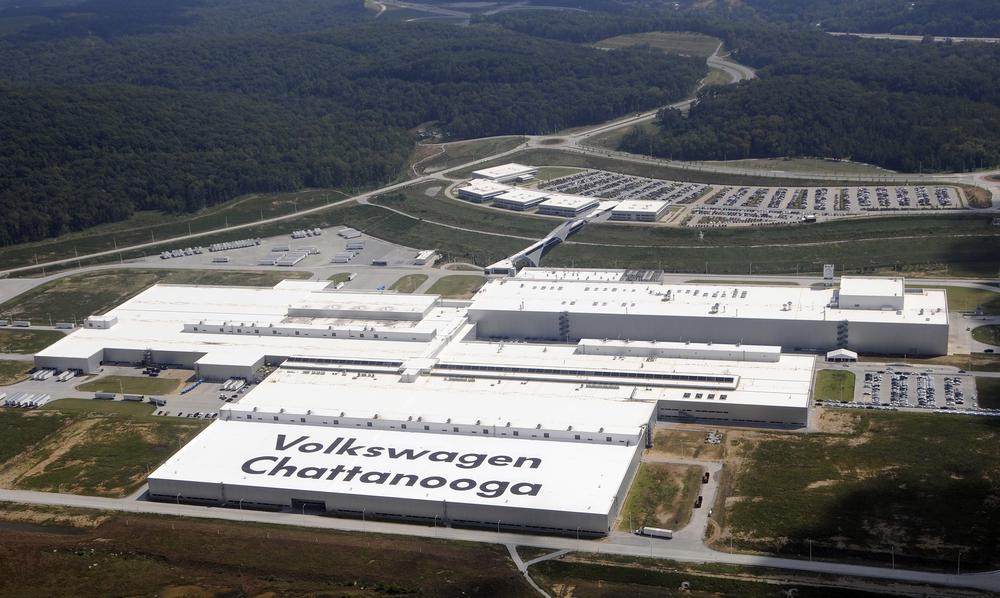 (12) Volkswagen.jpg