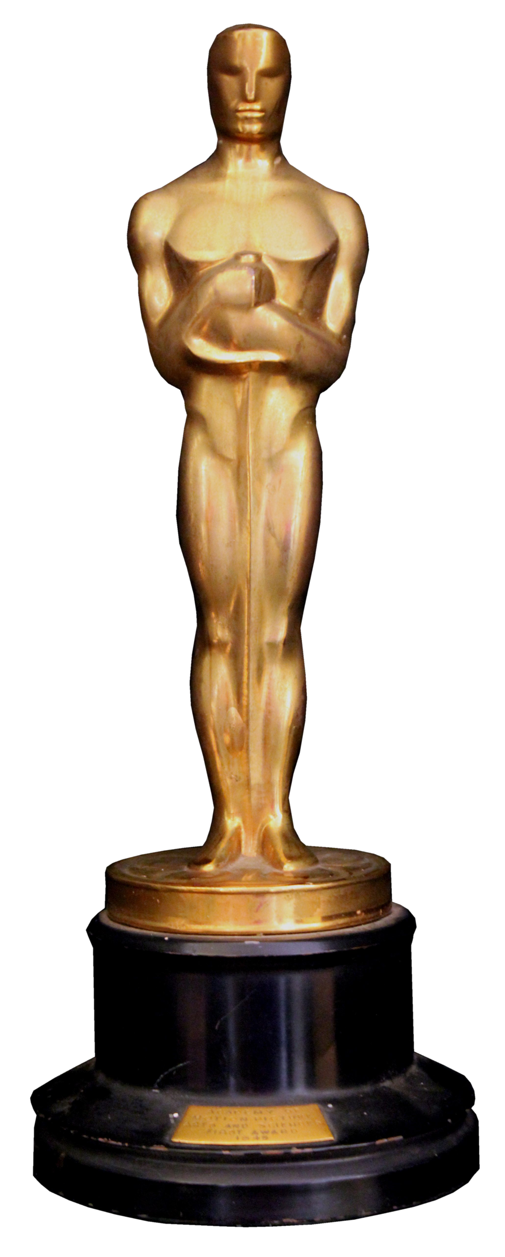 Oscar Award Clipart further Photo in addition Red carpet hollywood sweet 16 birthday invite 161309149961065011 also Award winner clipart in addition Metal Wall Art Silhouettes ICONIC. on oscar statue clip art