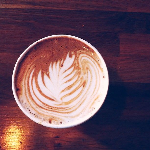 (11) Coffee.jpg