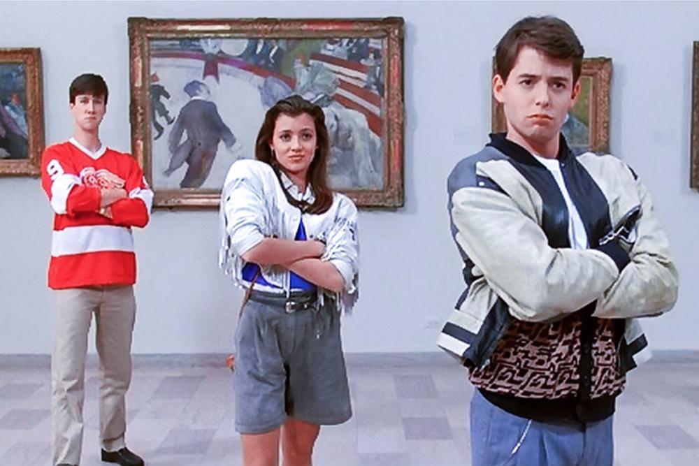(10) Ferris.jpg