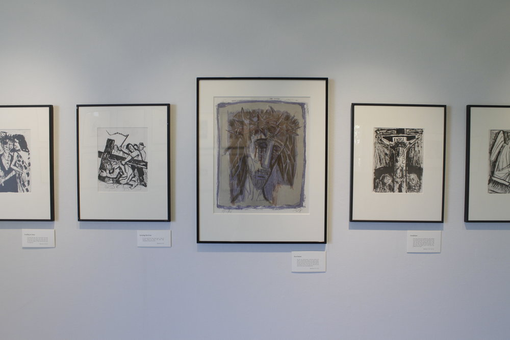 Matthaus Evangelium gallery (3).JPG