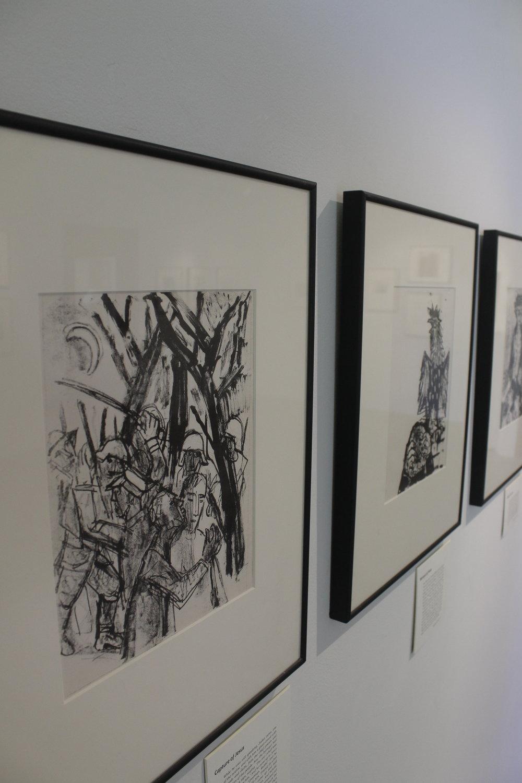 Matthaus Evangelium gallery (4).JPG