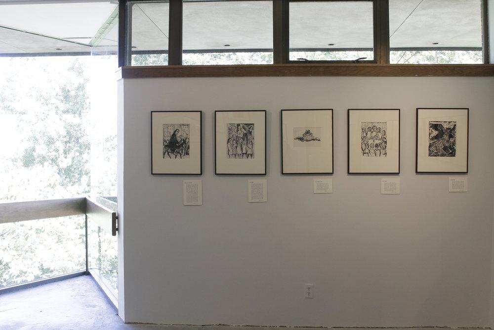 Matthaus Evangelium gallery (5).JPG