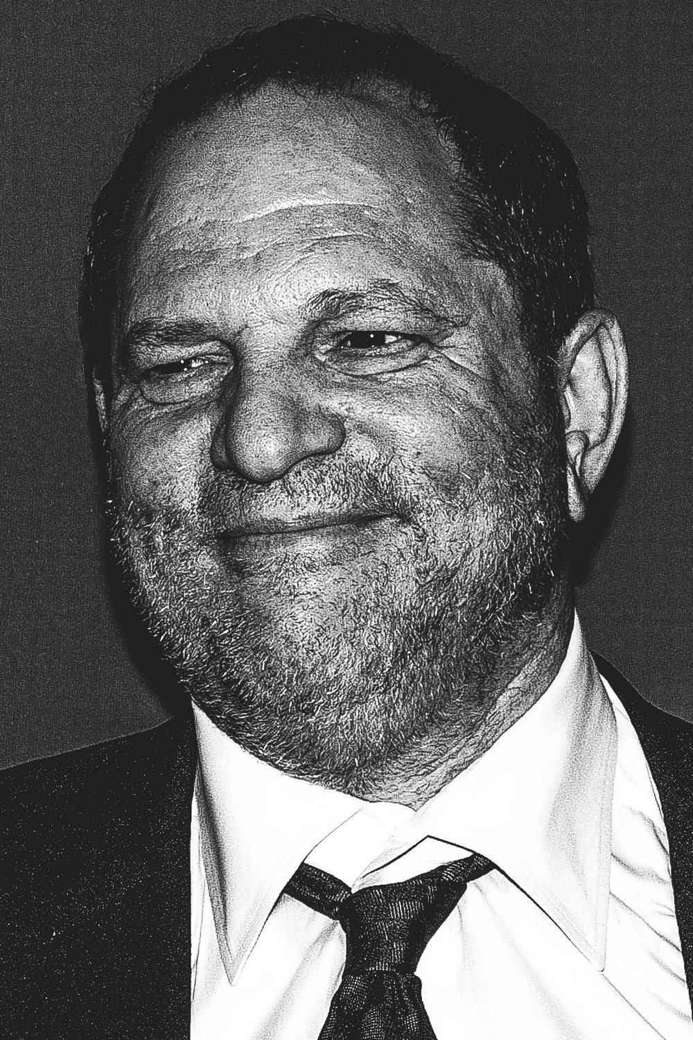 Powerful Hollywood producer Harvey Weinstein has recently fallen from grace in the face of dozens of sexual assault allegations.