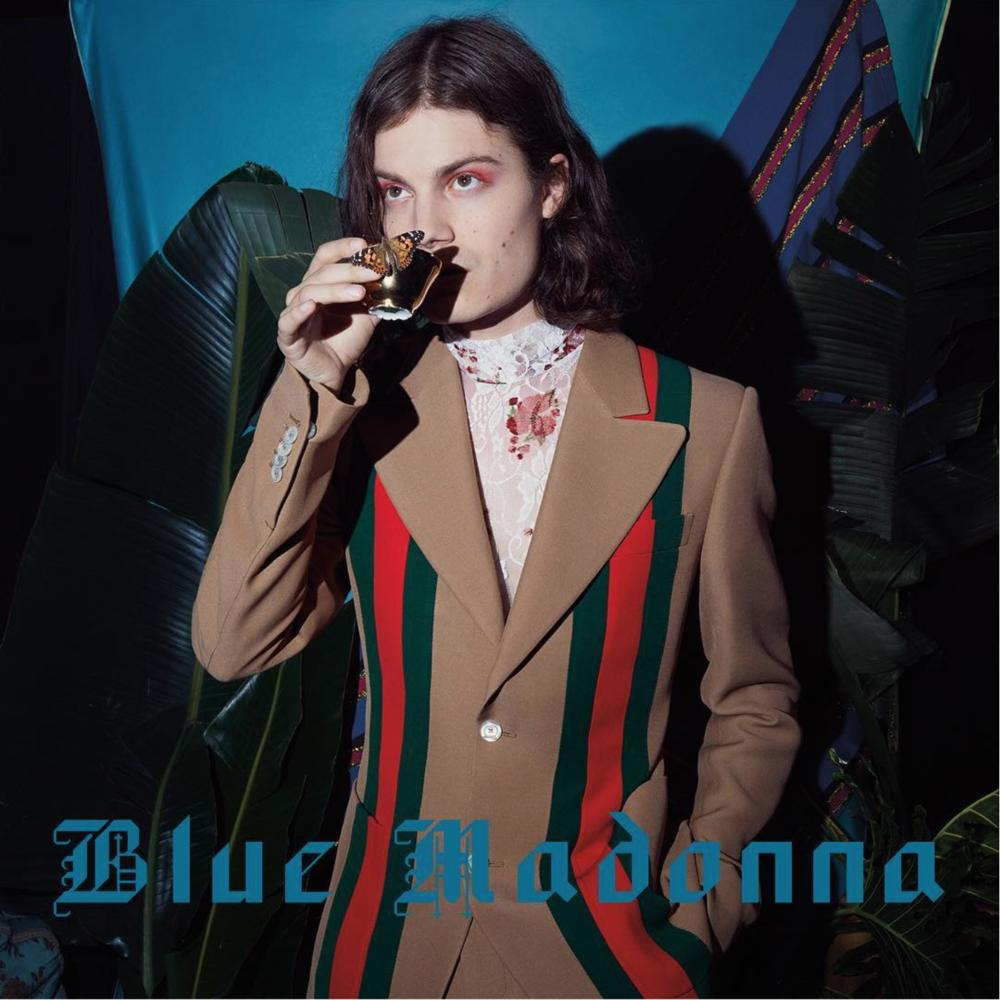 Blue Madonna.png