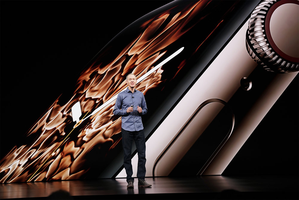 Apple-Keynote_Jeff-Williams_09122018.jpg
