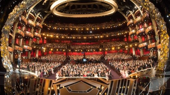 photo from oscars.org