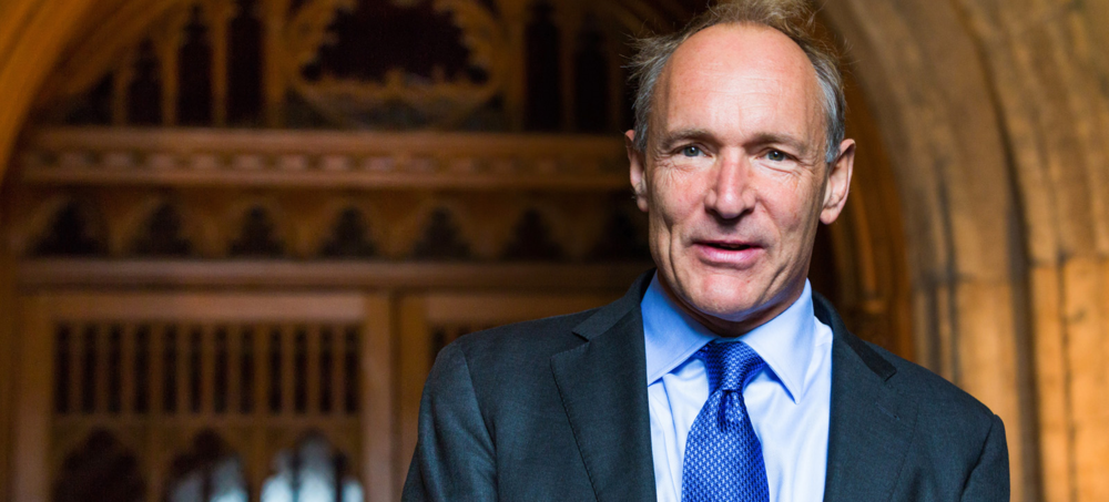 """The power of the Web is in its universality. Access by everyone regardless of disability is an essential aspect."" –Tim Berners-Lee, creator of the World Wide Web"