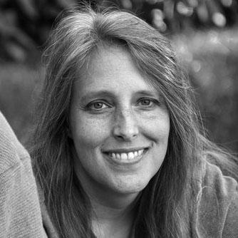 Alisa Kober - Animator