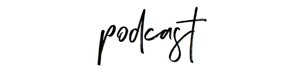 it's possible podcast graphic.png