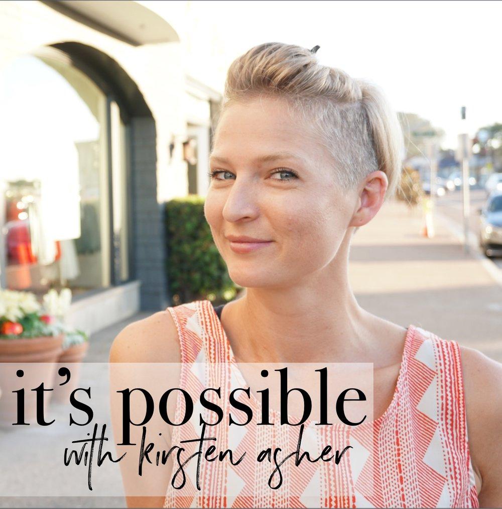 Kirsten+Asher+it%27s+possible.jpg