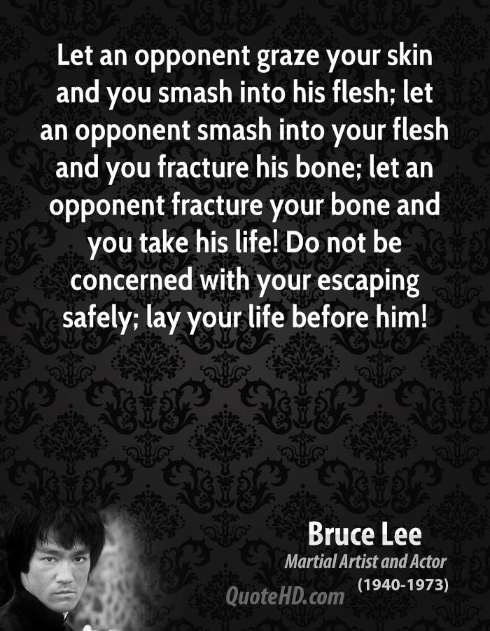 bruce-lee-time-quotes-quotehd.jpg
