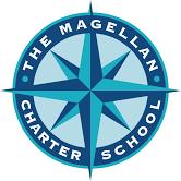 magellan Charter school.png