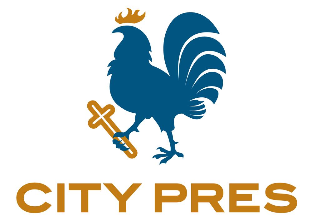 City Pres OKC