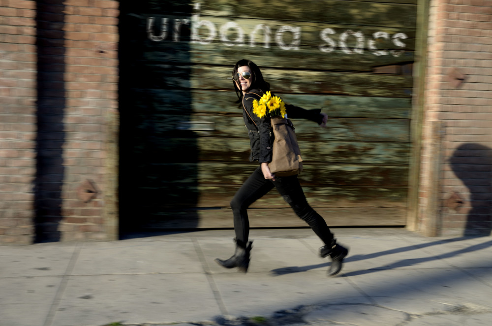 Homepage_urbanasacs_04.jpg
