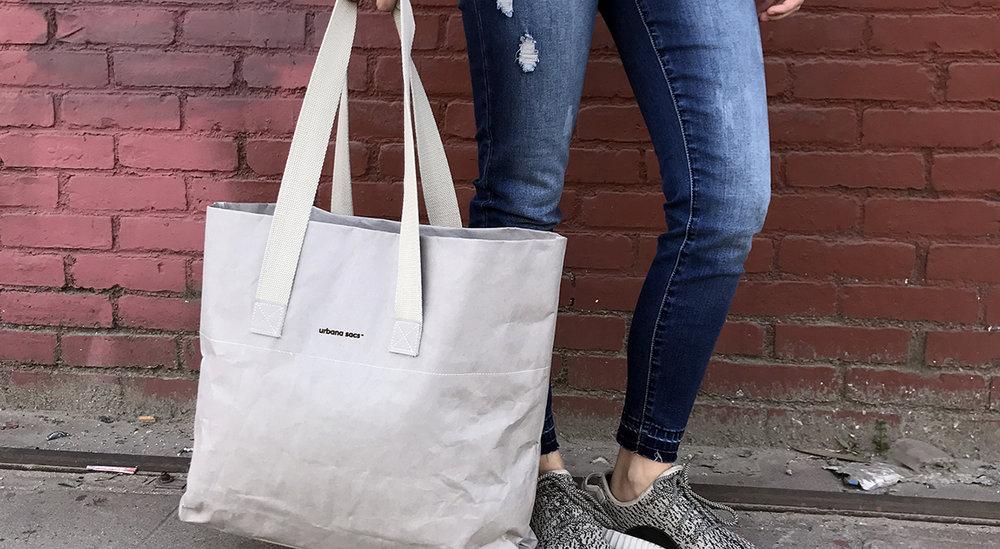 Urbana Sacs Washable Paper Shopper Bag Web.jpg