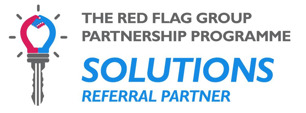 Compliance Solutions, Red Flag Group