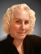 Susan J. Murr Non-Executive Director