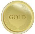 DD-medal-gold.jpg