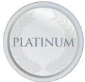 DD-medal-platinum.jpg