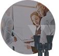 Risk mitigation ISO 37001