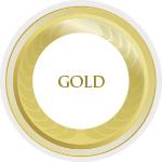 medal-gold.jpg
