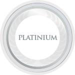 medal-platinium.jpg