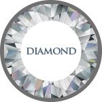 medal-diamond.jpg