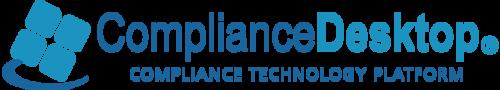 ComplianceDesktop Compliance Platform