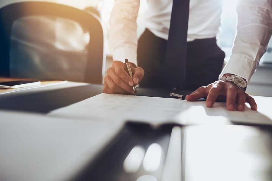 We hebben meer dan 500.000 integriteit due diligence rapporten op bedrijven en individuen over de hele wereld afgerond. We begrijpen waar uw integriteitrisico's kunnen optreden, hoe ze uw bedrijf kunnen beïnvloeden en hoe u ze kunt managen.