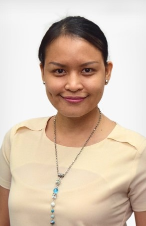 Maria Rili
