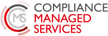 Compliance Managed Services Solution