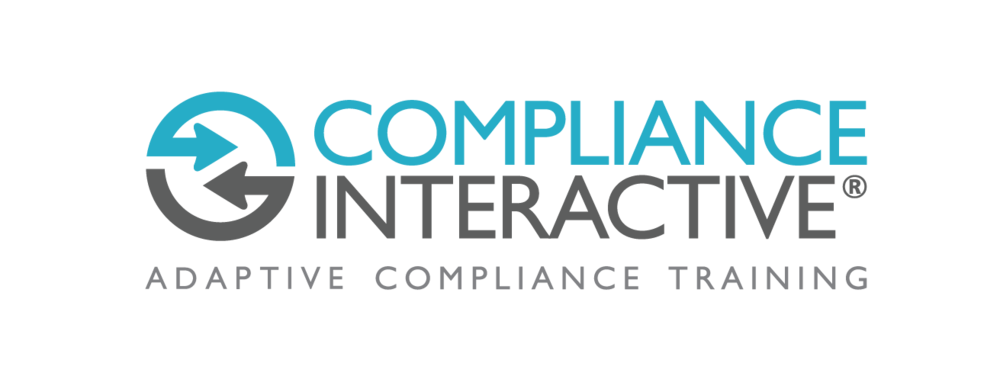 Compliance Interactive