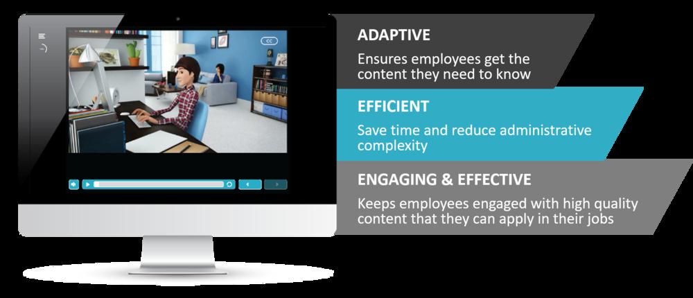 adaptive desktop.png