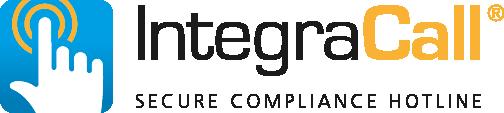IntegraCall