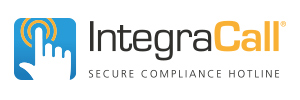 featured_product-IntegraCall.jpg