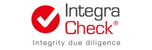 featured_product-IntegraCheck.jpg