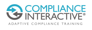 featured_product-ComplianceInteractive.jpg