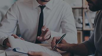 Compliance Audits -