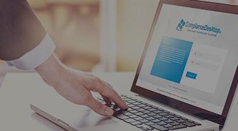 Compliance Technology Platform -